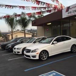 Automaxx Of San Diego  30 Photos  46 Reviews  Car Dealers