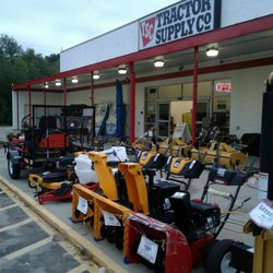 Tractor Supply Automotive 1175 Tiogue Ave Coventry Ri Phone
