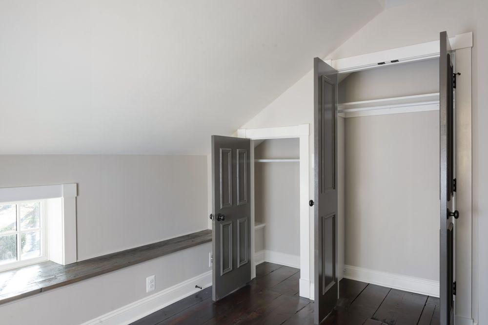 Bucheimer Design & Build: 6907 Baltimore National Pike, Frederick, MD