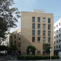 Cooperativa de arquitectos guadalquivir bookstores - Colegio de arquitectos sevilla ...