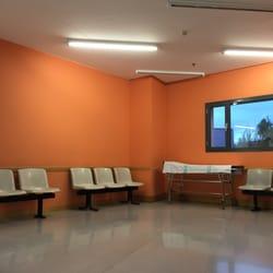 centro de especialidades grande covian