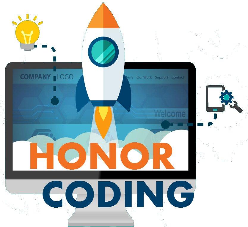 Honor Coding