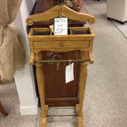 Hughes Furniture Mattress Gallery Mattresses 124 Jackson St