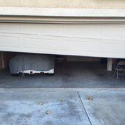 In Photo Of AER Garage Door Repair Lancaster   Lancaster, CA, United States.