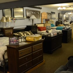 Photo Of Affordable Quality Furniture Benton Harbor Mi United States This Is