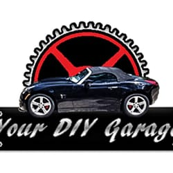 Your diy garage closed diy auto shop 4301 n shadeland ave photo of your diy garage indianapolis in united states your diy garage solutioingenieria Choice Image