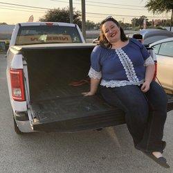 Captivating Photo Of South Austin Nissan   Austin, TX, United States