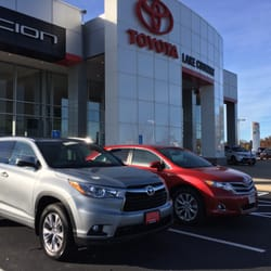 lake country toyota get quote car dealers 7036 lake forest rd baxter mn phone number. Black Bedroom Furniture Sets. Home Design Ideas