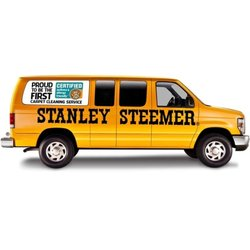 Mid Hudson Stanley Steemer Carpet Cleaning 184 Gidney