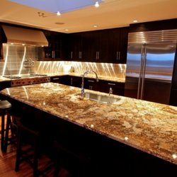 Photo Of Granite Depot   Savannah, GA, United States. Best Kitchen Countertops  Savannah