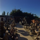Charmant Photo Of Armstrong Garden Centers   Torrance, CA, United States