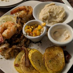 The Best 10 Restaurants In Chesapeake Va Last Updated January