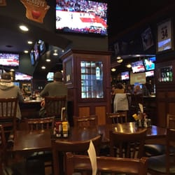 Photo Of Mason S Eatery Pub Kenosha Wi United States Sports Bar