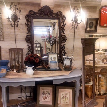 Photo Of Two LiRu Antiques U0026 Decor   Acworth, GA, United States. Plenty