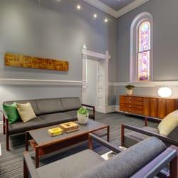 Henriksen Butler Design Group Furniture Stores 249 S 400th E Central City Salt Lake City