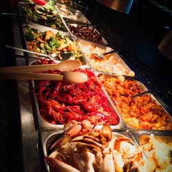 Teppanyaki Grill & Supreme Buffet - 20 Photos & 35 Reviews - Buffets ...