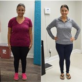 Jami extreme weight loss now photo 3
