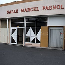 salle des f tes marcel pagnol theatres 3 rue berry neuilly sur marne seine saint denis. Black Bedroom Furniture Sets. Home Design Ideas
