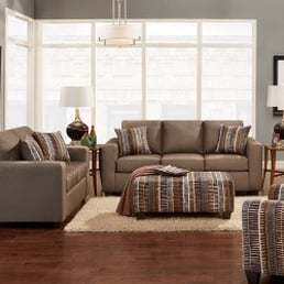 Photo Of Hart Furniture Houma La United States