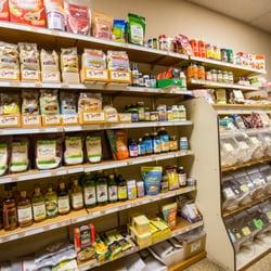 Photo Of Highlander Natural Foods Upland Ca United States