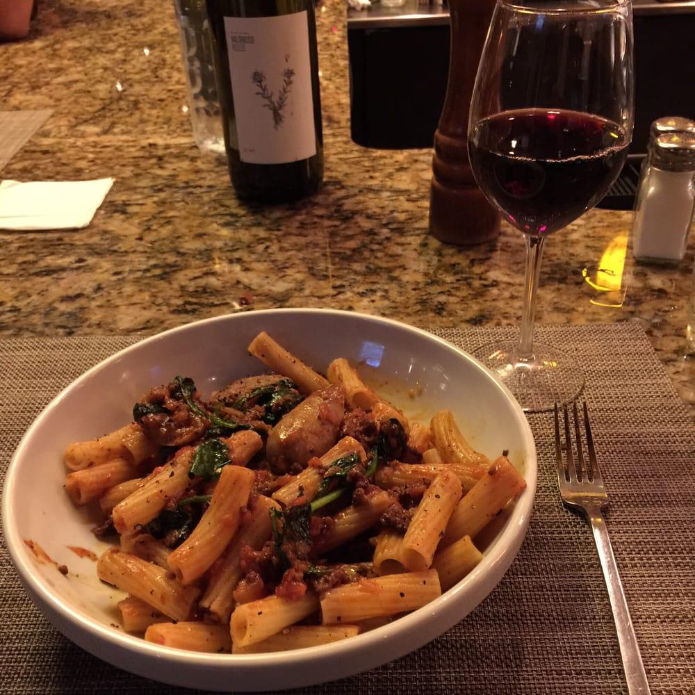 Romano\'s Macaroni Grill - CLOSED - 19 Photos & 31 Reviews - Italian ...