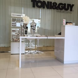 toni guy hair salon 76 foto s 208 reviews kappers