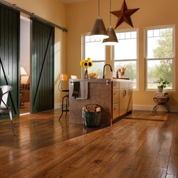 Long Island Paneling Ceilings Amp Floors Get Quote