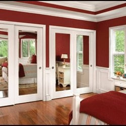 Delightful Photo Of Interior Door And Closet Company   Huntington Beach, CA, United  States.