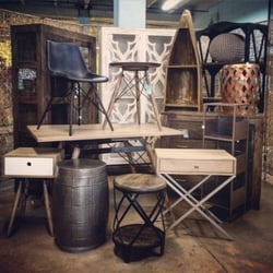 Delightful Photo Of Nadeau Furniture With A Soul Miami Fl United States With High End  Furniture Stores Miami