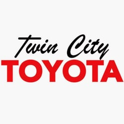 Twin City Toyota Car Dealers 301 Autumn Ridge Dr Herculaneum