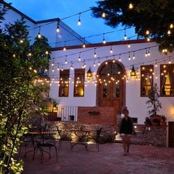 Photo Of Hotel Clandestino San Miguel De Allende Guanajuato