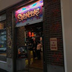 Sex shop in brea ca
