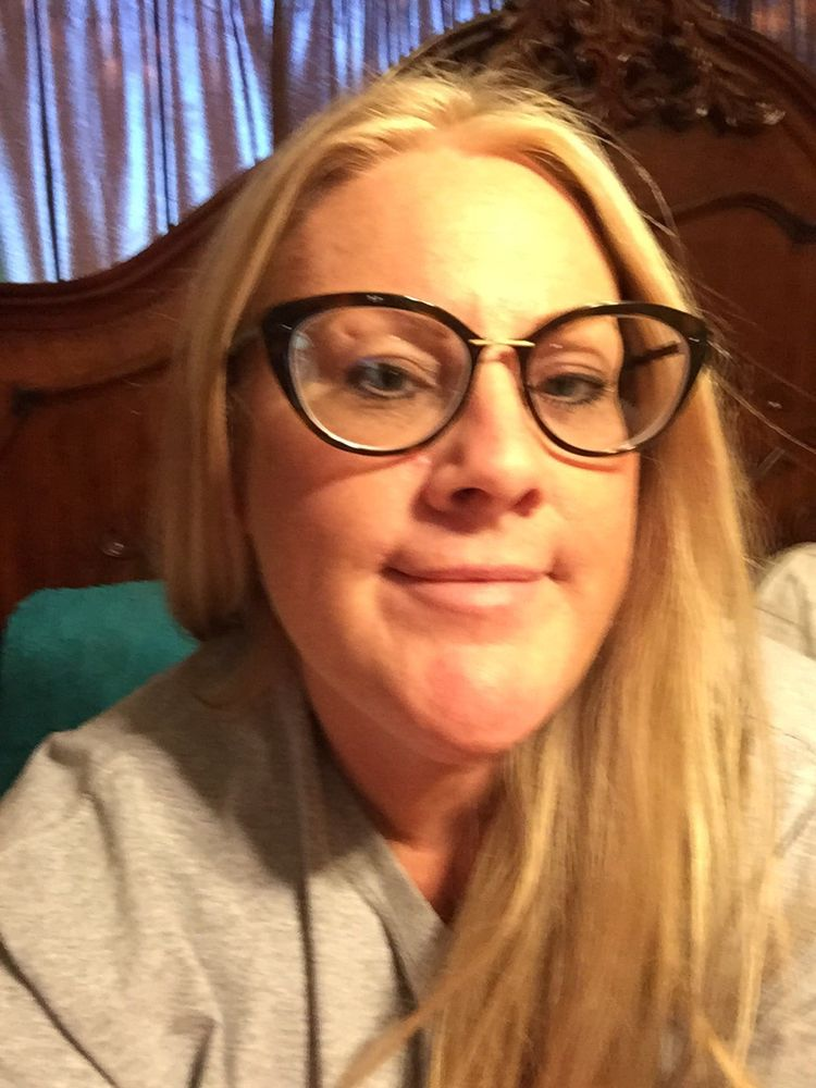 7a573be190632 Love my new Ray Ban frames I purchased there! - Yelp