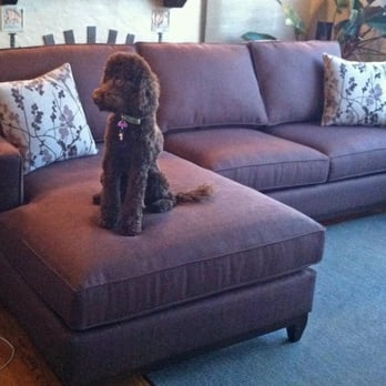 Sofa San Mateo Restoration Hardware In