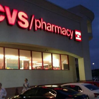 CVS Pharmacy 6690 Eagle Nest Ln Miami Lakes, FL ... - MapQuest