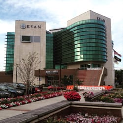 Kean University Requirements >> Kean University 10 Photos 19 Reviews Colleges