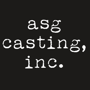 Asg Casting