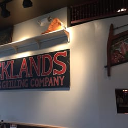 Photo Of Rocklands Barbeque And Grilling Arlington Va United States