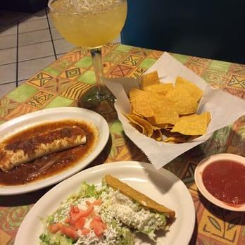 Chapultepec Mexican Restaurant Collierville Tn Menu