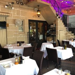 Photo Of Serafina Italian Restaurant Waterfront Bistro Fort Lauderdale Fl United States