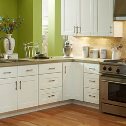 Good Photo Of Cabinets To Go   Raleigh, NC, United States