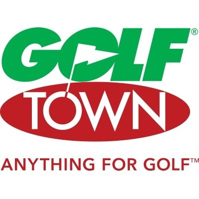 Golf Town: 1695 Manning Road, Tecumseh, ON