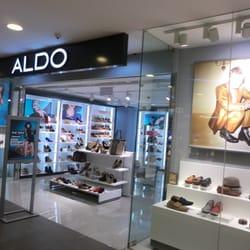 Photo Of Aldo Singapore