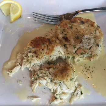 Best Crab Cakes In Charlotte Nc