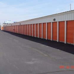 Ordinaire Photo Of Casey Storage Solutions   Pawtucket, RI, United States