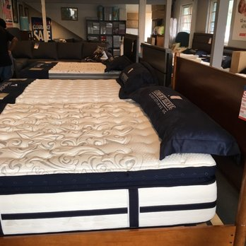Photo Of Beds 4 U   Goleta, CA, United States. The Merchandise