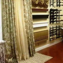 Photo Of Capitol Carpet Tile Boca Raton Fl United States We