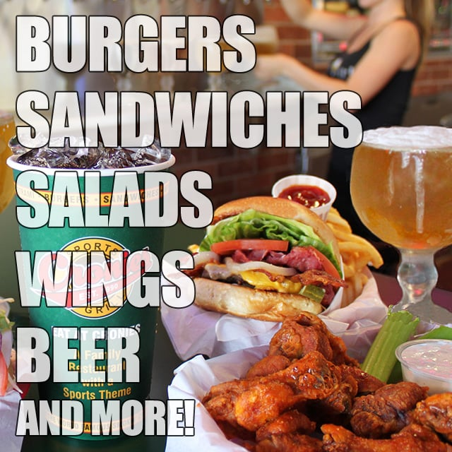 Cronies sports grill 102 photos amp 64 reviews american traditional