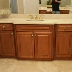 Bathroom Remodeling Delray Beach Fl renovation kitchen corp - 32 photos - cabinetry - 1880 dr andres