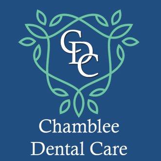 Chamblee Dental Care: 3652 Chamblee Dunwoody Rd, Chamblee, GA